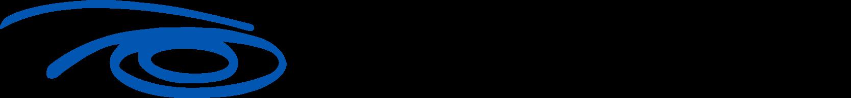 Eyelid-Pros-Logo_Horizontal_B-Bk